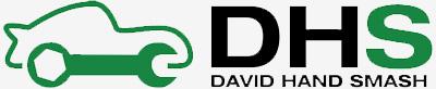 David Hand Smash Repairs Canberra